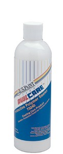 AWLCARE SEALER - PINT ***