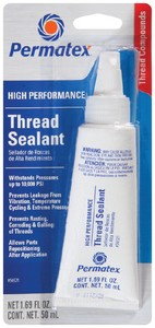 THREAD SEALANT MC 92-804874